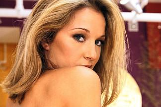 Eleicea Brandolini playboy