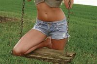 Amanda Wright playboy