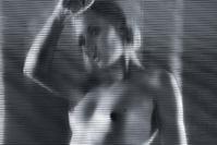 Sara Pirc playboy