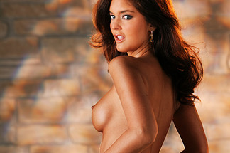 Jillian Sheen playboy