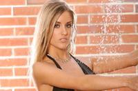 Jessica Summers playboy