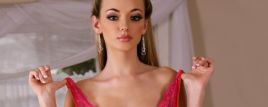 Christina Edwards