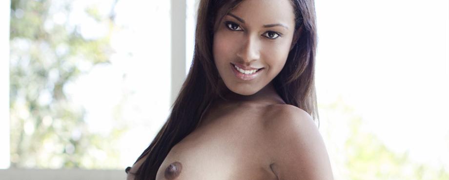 Ashley Sasha
