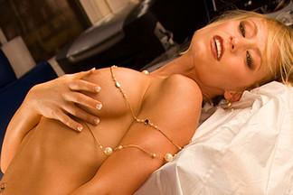 Lara Haworth playboy
