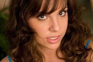 Stephanie Fink playboy