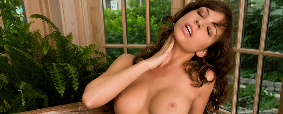 Stephanie Fink