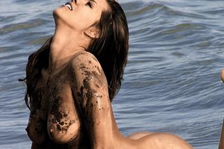 Super Model - Queen Alicia: Alicia Machado