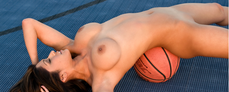 Ashley Nicole Arthur