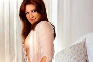 Ann Reinoehl playboy