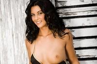 Jessica Corinne playboy
