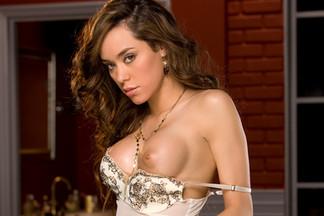 Jengie Beverly Zaccheo playboy