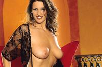 Heather Labella playboy