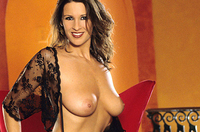 Heather Labella playboy