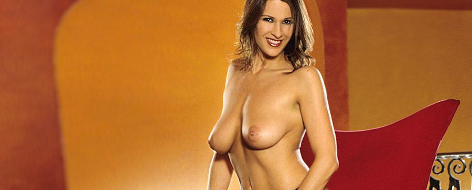 Heather Labella
