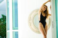 Heather Bauer playboy