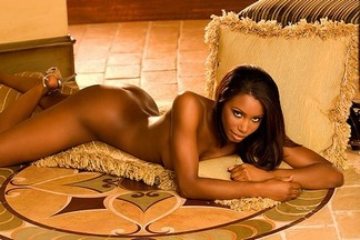 Jaimee Addison playboy