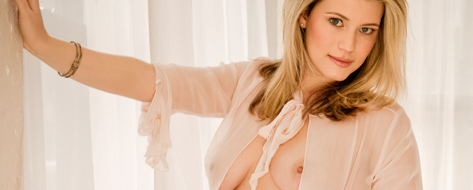 Erin Alexandra
