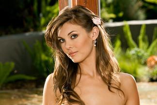 Jessica Gamboa playboy