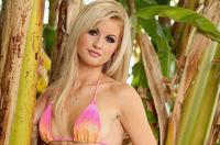 Mandy Thompson playboy