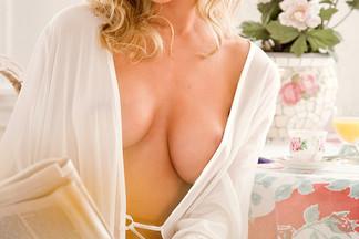 Annette D'Zam playboy