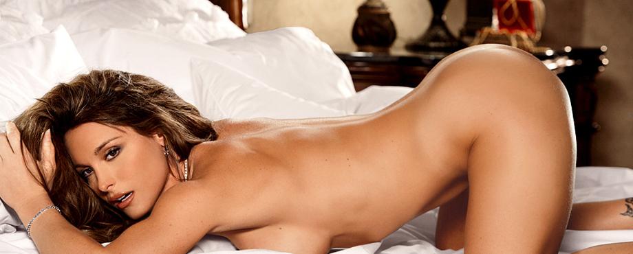 Michelle Manhart