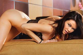 Shannon Lea playboy