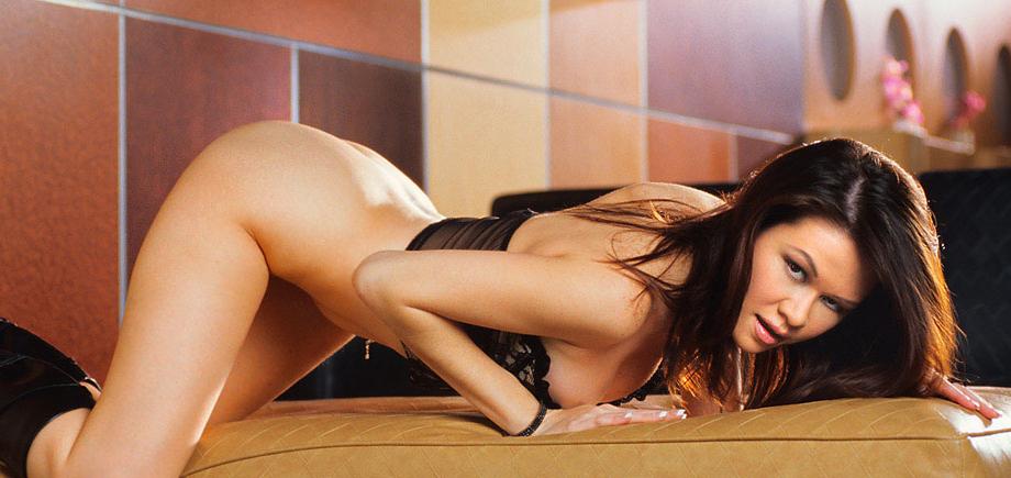 Shannon Lea