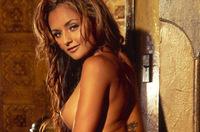 Michelle Mcandrews playboy