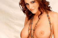 Heather Filerino playboy