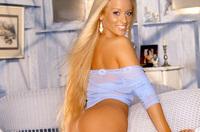 Jessica Linn playboy