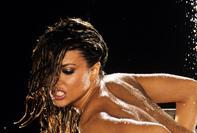 Carmen Electra playboy
