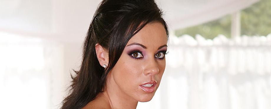 Tracy Pina