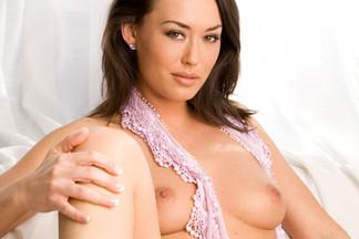 Kat Corbin playboy