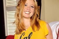 Catherine Kelly playboy