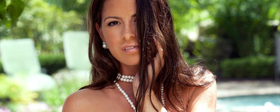 Carmella Anderson