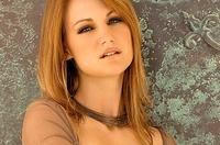 Brooke Taylor playboy