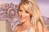 Kerry Ann Reid playboy