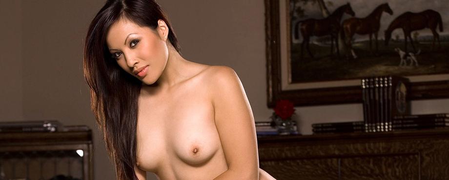 Marie Nguyen