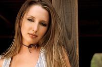 Briana Timmons playboy