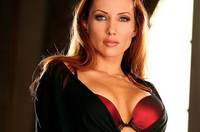 Jennifer Korbin playboy