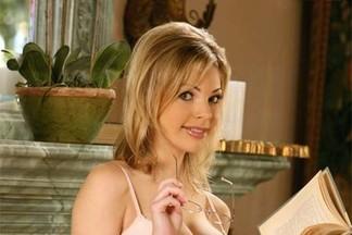 Jessica Kramer playboy