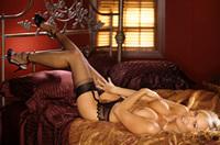Shannon Marie playboy