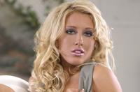 Heather Anne Chevalier playboy