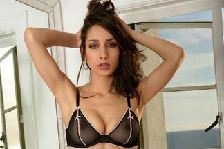 Isabella Reneaux playboy