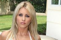 Rachelle Lea Laird playboy