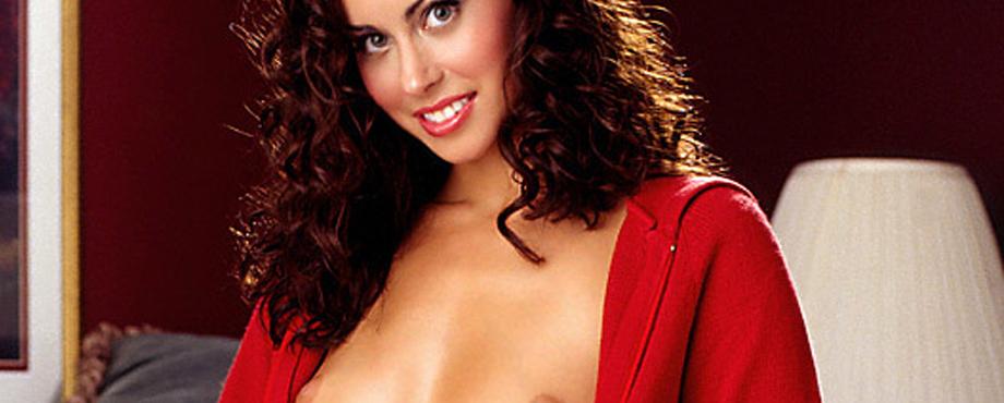 Nicole Boiano