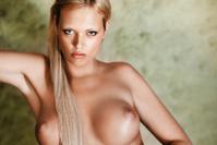 Maja Zaper-Morales playboy