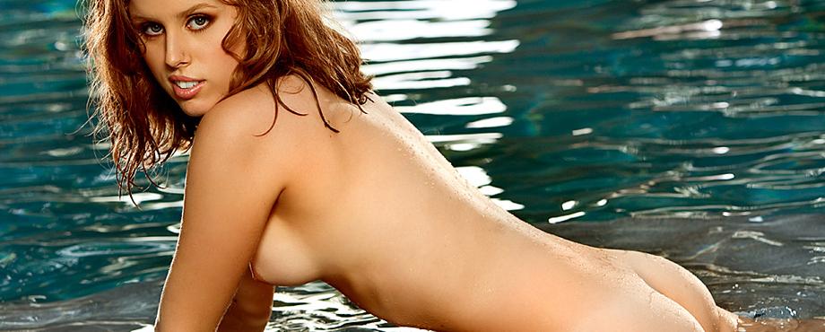 Stella Hayward