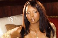 Melisa Jackson playboy
