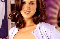 Delaine Barnes playboy